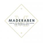 logo MADERABEN